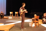 The Laramie Project 126 by Hilltop Theater
