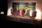 A Midsummer Night's Dream by Hilltop Theater