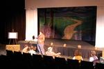 A Midsummer Night's Dream by Hilltop Theater