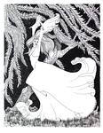 """Goldberry"" (Issue 19, p.12)"