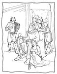 Untitled Illustration (Issue 24, p.13)