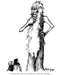 Treebeard (Issue 24, p.16)
