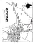 """The Country Around Edgestow"" (Issue 29, p.6)"