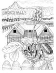 """Beorn's Hall"", Issue 50 by Nancy-Lou Patterson"