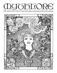 "Front Cover: ""Varda"", Issue 59 by Adam Christensen"