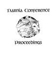 Front Cover: Narnia Conference Proceedings by Tim Kirk