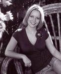 Ashley Slemp by Southwestern Oklahoma State University