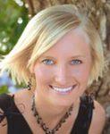 Kelly Harrell by Southwestern Oklahoma State University