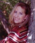 Kirsten Scott by Southwestern Oklahoma State University