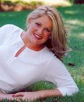 Kristyn Beck by Southwestern Oklahoma State University