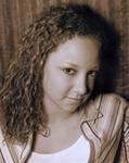 Holly Bradford by Southwestern Oklahoma State University