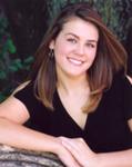 Alison Creach by Southwestern Oklahoma State University