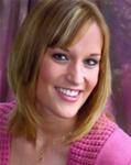Jennifer Owens by Southwestern Oklahoma State University