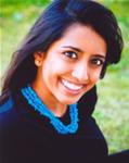 Pinkey Patel by Southwestern Oklahoma State University