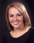 Bobbi Poff by Southwestern Oklahoma State University