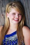 Hannah Henry by Southwestern Oklahoma State University