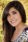 Leah Salas by Southwestern Oklahoma State University