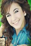 Meaghan Celeste Dorn by Southwestern Oklahoma State University