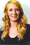 Tiffany Piper by Southwestern Oklahoma State University