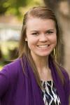 Brianna Burk by Southwestern Oklahoma State University