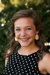 Lynzie Herron by Southwestern Oklahoma State University