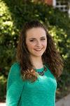 Madison McKenzie by Southwestern Oklahoma State University