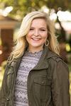 Caroline Quam by Southwestern Oklahoma State University