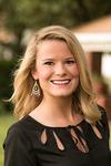 Hailey Raetz by Southwestern Oklahoma State University