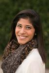 Rebecca Reyes by Southwestern Oklahoma State University
