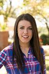 Lana Spandley by Southwestern Oklahoma State University