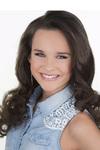 Malayna Stober by Southwestern Oklahoma State University