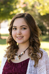 Kristin Valerio by Southwestern Oklahoma State University