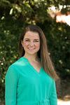Natalie Yadon by Southwestern Oklahoma State University