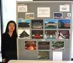 The Gyeongbokgung Palace:  The Royal Palace of the Joseon Dynasty