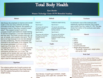 Total Body Health by Ryan Boecker and Danna Goss