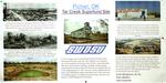 Picher, OK Tar Creek Superfund Site