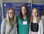 Evidence-Based Practice:  Promoting Nurse Retention