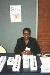 Yolanda Carr, Event Organizer