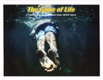 The Game of Life:  A Collection of Student Work from SWOSU-Sayre