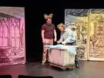 The Tailor of Gloucester by Hilltop Theater
