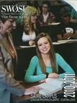Sayre:  Undergraduate Catalog 2010-2011