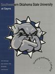 Sayre: Undergraduate Catalog 2004-2005