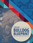 SWOSU Bulldog Blueprint: Brand Standards Manual by Southwestern Oklahoma State University