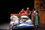 The Velveteen Rabbit 2 by Hilltop Theater
