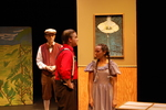 The Velveteen Rabbit 12 by Hilltop Theater