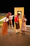 The Velveteen Rabbit 15 by Hilltop Theater
