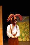 The Velveteen Rabbit 17 by Hilltop Theater