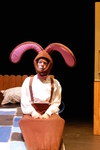 The Velveteen Rabbit 20 by Hilltop Theater