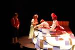 The Velveteen Rabbit 94 by Hilltop Theater