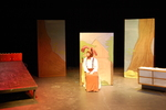 The Velveteen Rabbit 120 by Hilltop Theater